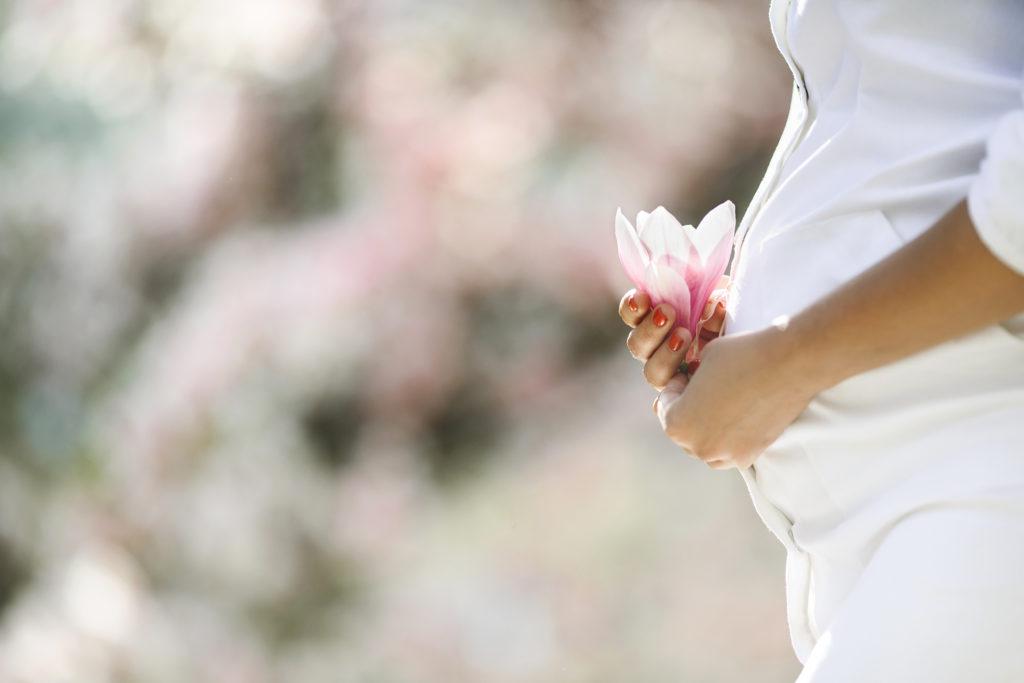 zwangerschapsdiabetes-pretechocentrum